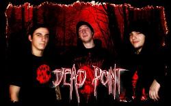 Profilový obrázek Dead Point