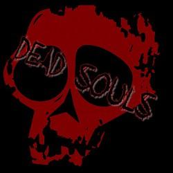 Profilový obrázek Dead Souls