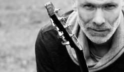 Profilový obrázek Jan Triba
