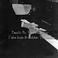 Profilový obrázek Death By Rachmaninov