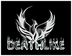Profilový obrázek Deathlike