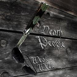 Profilový obrázek Death People