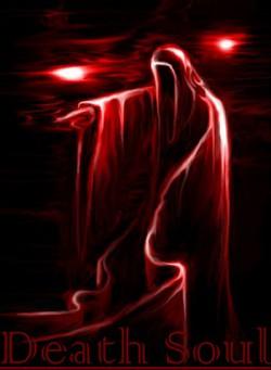 Profilový obrázek Death Soul