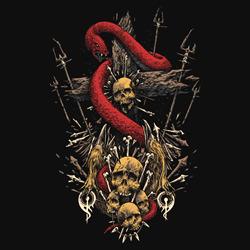 Profilový obrázek Deathstar