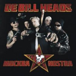 Profilový obrázek De Bill Heads