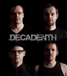Profilový obrázek Decadenth
