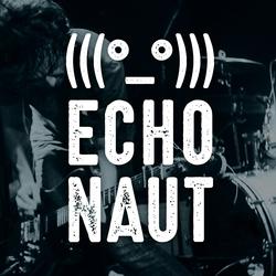 Profilový obrázek Echonaut