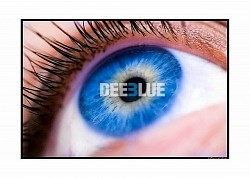 Profilový obrázek Dee Blue