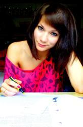 Profilový obrázek DeeDee