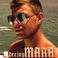 Profilový obrázek Deejay Mara