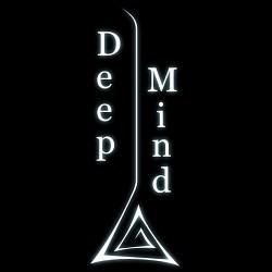 Profilový obrázek Deep Mind