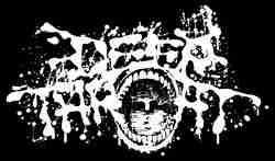 Profilový obrázek Deep Throat