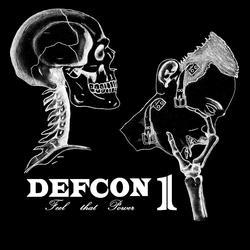 Profilový obrázek Defcon 1