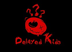 Profilový obrázek Delayed Kids