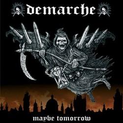 Profilový obrázek Demarche