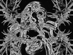 Profilový obrázek Demence