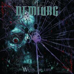 Profilový obrázek Demiurg
