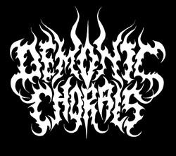 Profilový obrázek Demonic Chorals