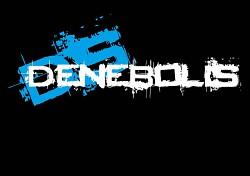 Profilový obrázek Denebolis