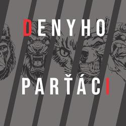 Profilový obrázek Denyho parťáci