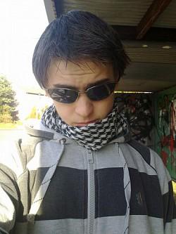 Profilový obrázek Denyx