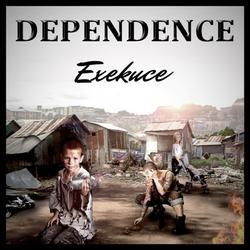 Profilový obrázek Dependence