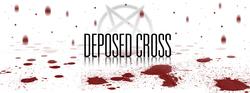 Profilový obrázek Deposed Cross