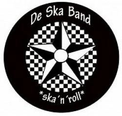 Profilový obrázek De Ska Band