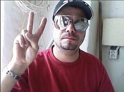 Profilový obrázek Des perverz