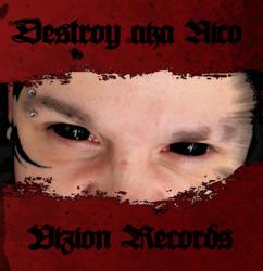 Profilový obrázek Destroy aka Nico