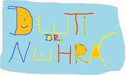 Profilový obrázek Děti Dr. Nehra