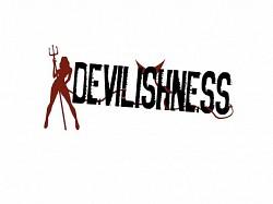 Profilový obrázek Devilishness