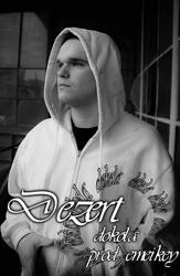 Profilový obrázek Dezert dokola prod.emeikey