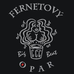 Profilový obrázek Fernetový opar