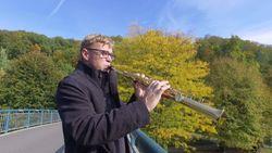 Profilový obrázek Mr-Sax