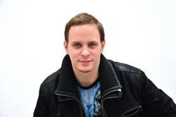 Profilový obrázek Luděk Folkman