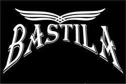 Profilový obrázek Bastila