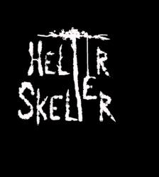 Profilový obrázek Helter Skelter