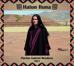 Profilový obrázek Hatun Runa (Florián Gabriel Mendoza)