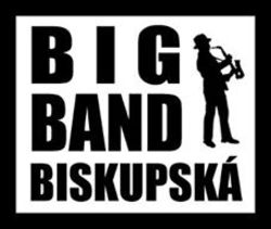 Profilový obrázek Big Band Biskupská