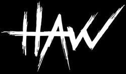 Profilový obrázek HAW