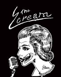Profilový obrázek The Scream