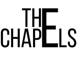 Profilový obrázek The Chapels
