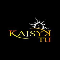 Profilový obrázek Kajsyktu