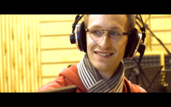 Profilový obrázek Filip Frodl