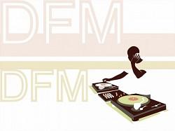 Profilový obrázek DFM