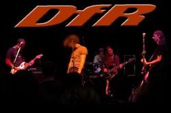 Profilový obrázek DfR