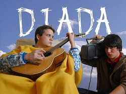 Profilový obrázek Diadaband