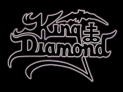 Profilový obrázek Diamond crew