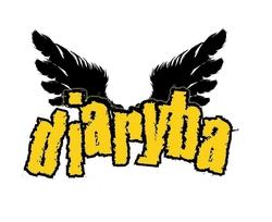 Profilový obrázek Diaryba